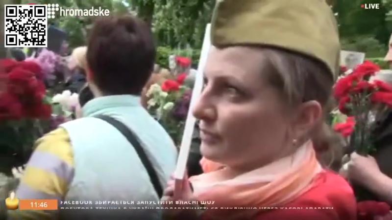 Головаха Марина Олександрівна