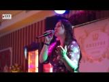 Ольга Павлова - мельница  (фентази фолк рок, а по моему регги...))
