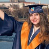 TIME STUDY: Институт Международного Образования