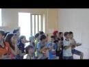 ДОЛ Мир Хип-Хоп фест от Школы танца CRAZY FOOT Батл,финал.