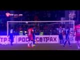 PROMES [ Orenburg - Spartak] || Saga