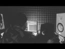 Techno Studio 04/02/17 Daniil Waigelman