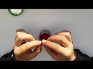 Berkley Gulp! Alive Angle worm-Red Wiggler, мотыль от Беркли, мормышинг, еще одн