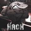 Shark-Hack - Читы для игр