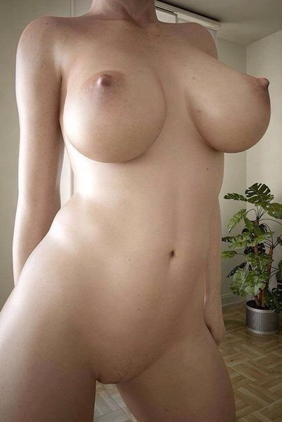 View all videos tagged IndianSexy