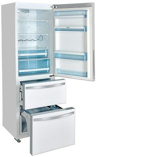 Запчасти для холодильников, ремонт холодильника
