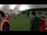 AFC Steward 2 - 1 ЗИП-82 1_4 финала (1)