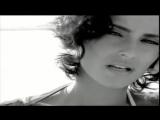 клип Нелли Фуртадо Nelly Furtado - In Gods Hands 2007 HD