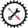 Велосипеды | Магазин | прокат | сервис в Ревде