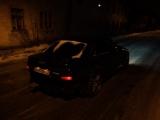 Audi Rs4 b5 limo