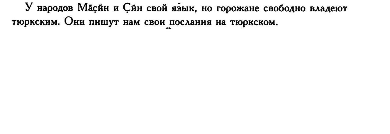 I71lZMgOUC4.jpg