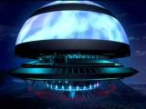 UFO_Animation_of_alien_mothers_1457460731162