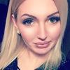 Оля Перейловская