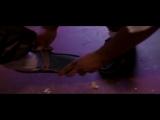 Raekwon - Incarcerated Scarfaces