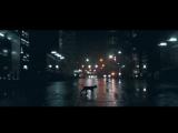 DJ Shadow feat. Mos Def – Six Days The Remix