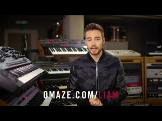 Instagram Liam Payne