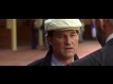 Мечтатель (2005) смотреть фильм онлайн 720HD