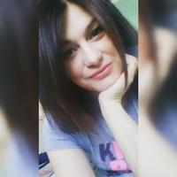 Дарья Кошапова