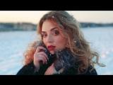бэкстейдж для визажиста Eric Saade feat. Gustaf Noren - Wide Awake