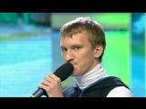 Суперразминка (КВН Премьер лига 2011. Первая 1/2 финала)