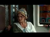 Мы не пылесосы (из фильма Ивана Вырыпаева