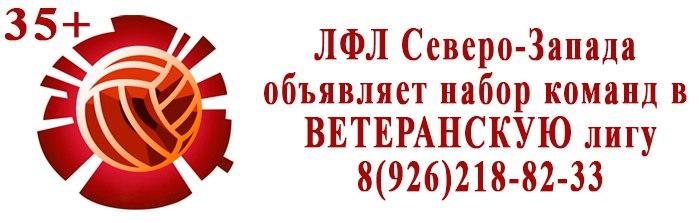 https://pp.vk.me/c626230/v626230697/13e0a/KLO2a9airGA.jpg