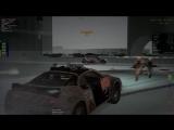 Ride Movie #1 by SBD Team