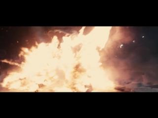 Взрывная волна (Full HD)