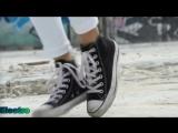 Modern Talking - Do You Wanna (Remix Electro House 2k16) Tina1