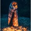 Свадебный и семейный фотограф Чебоксары