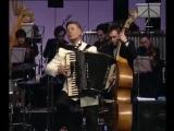 Ковтун Валерий -