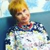 Elena Samoshina