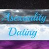Асексуалы(Антисексуалы) |Знакомства|