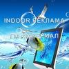 ГМ Империал - Indoor реклама