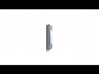 Gira-Esprit-Linoleum-Multiplex-Entdecken