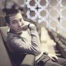 Саят Ахметшарип фото #29
