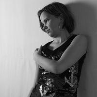 Светлана Ясницкая