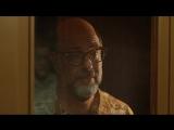 Серьезный Человек A Serious Man (2009) Eng + Rus Sub (720p HD)