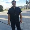 Dmitry Bely