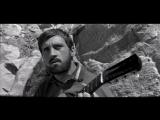 Владимир Высоцкий - Песня о друге из фильма Вертикаль ⁄ Vertikal (1967)