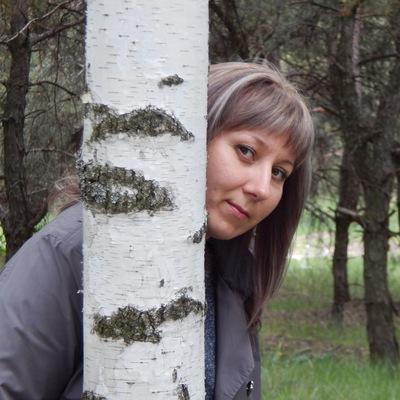 Тамара Елфимова