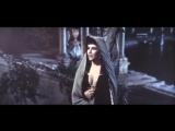 Клеопатра (США, 1963) Элизабет Тейлор, Ричард Бартон, Рекс Харрисон, дубляж, советская прокатная копия