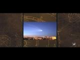 Звезда Полынь над жидкой планетой, часть 2