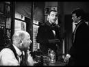 В джазе только девушки США, 1959 Мэрилин Монро, Дж. Леммон, Т. Кертис, комедия, дубляж, советская прокатная копия