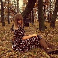 Красивые девушки с зади с русыми волосами фото 660-246