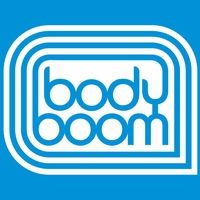 bodyboomperm