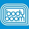 bodyboom | фитнес Пермь