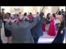 Свадебные азербайджанские музыканты,певцы,вокалисты Краснодар,Ростов,Москва
