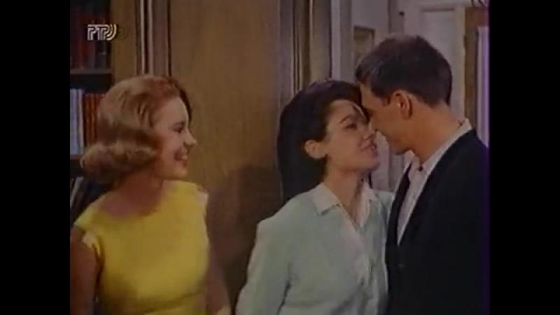 Фильм Обезьяний дядюшка Обезьяний дядя The Monkeys Uncle(1965)(США) [360]