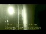 Glenn Lewis - Fall Again (Subtitulado espa